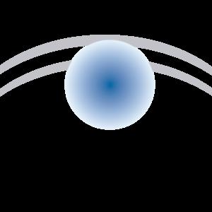 Abióptica Novo Endereço