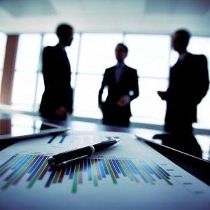 Como Melhorar O Ambiente De Negócios