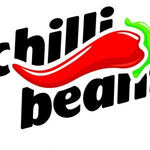 Chilli Beans Abre Nova Rede De óticas
