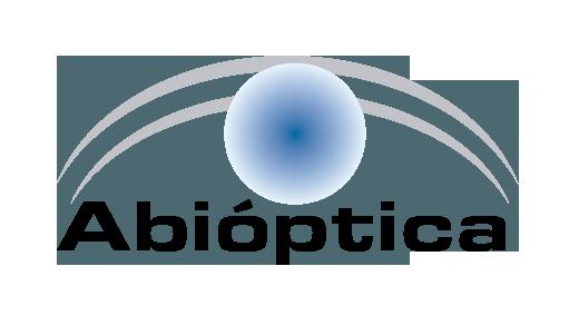 6ef98a50f Abióptica - Associação Brasileira das Indústrias Ópticas - Abióptica