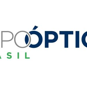 Abióptica Lança Expo Óptica Brasil 2020