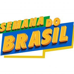 """ABIOPTICA E SINDIOPTICA SP PARTICIPAM CONJUNTAMENTE E APOIAM A CAMPANHA """"SEMANA DO BRASIL"""" DE INICIATIVA DO GOVERNO FEDERAL"""