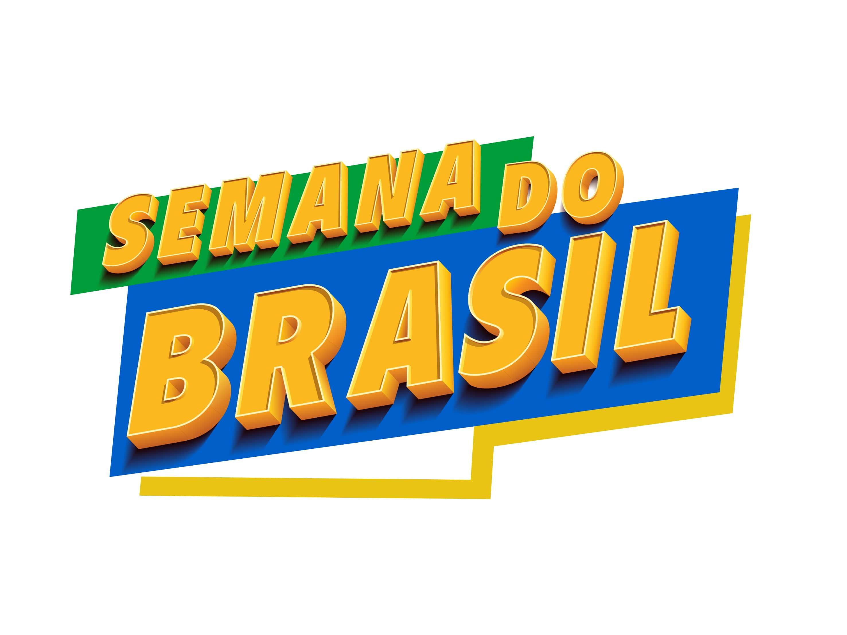 MARCA SEMANA DO BRASIL (1) Min