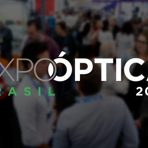 Expo Óptica 20 20 Deve Gerar Mais De R$ 500 Milhões Em Negócios