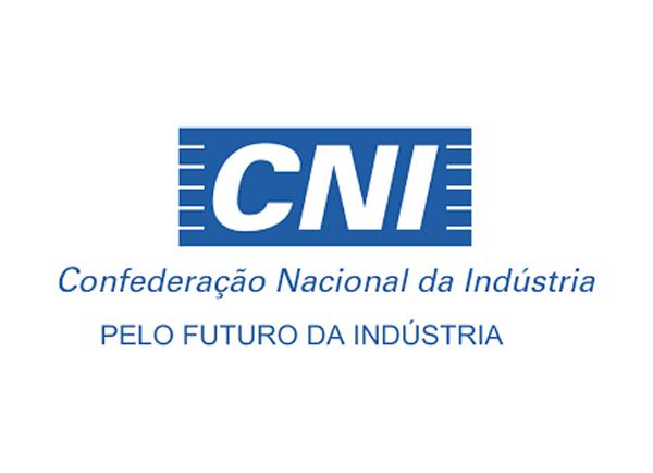 CNI Lança Calculadora Da MP 936 (redução De Jornada E Salário E Suspensão Do Contrato De Trabalho)