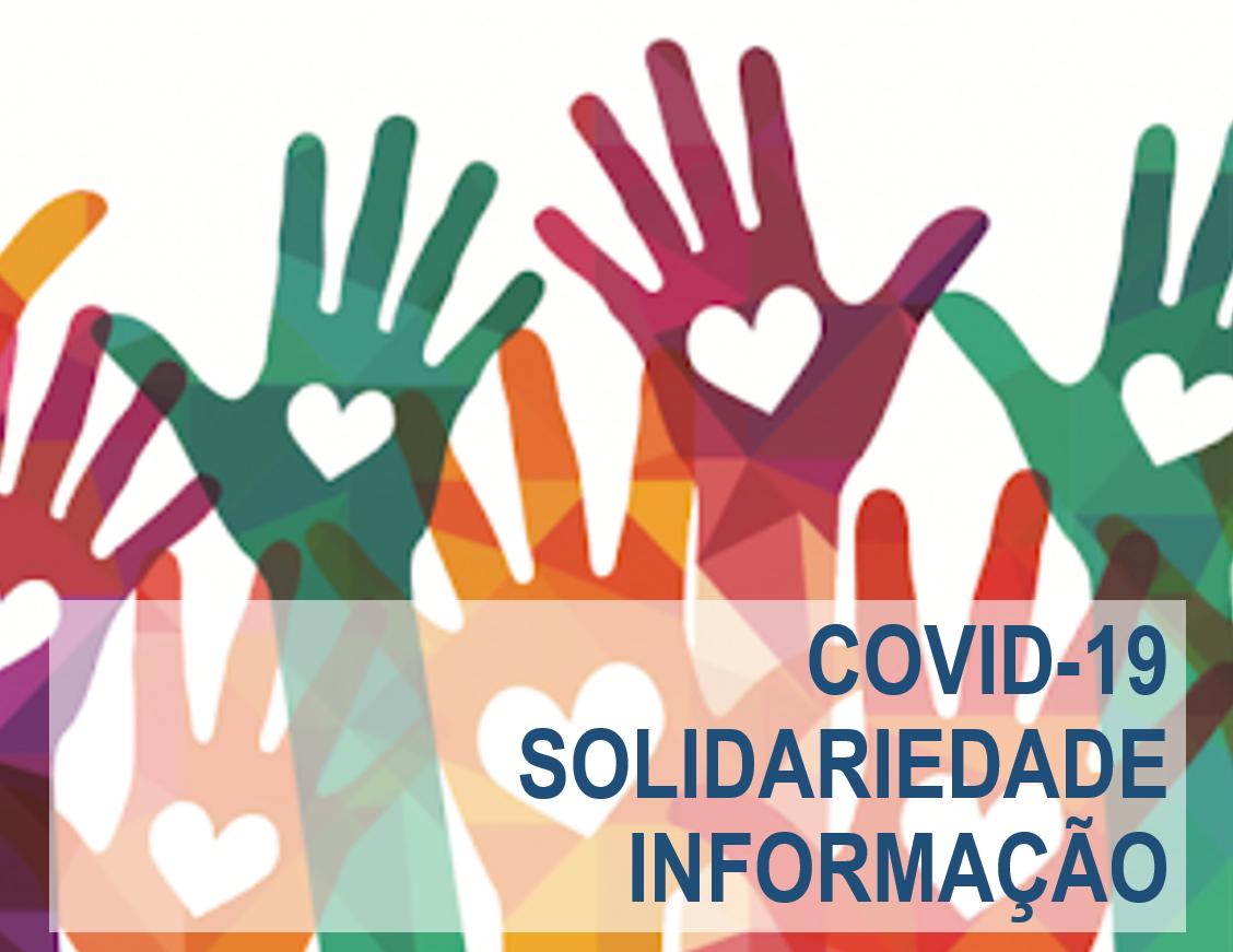 Solidariedade(2)