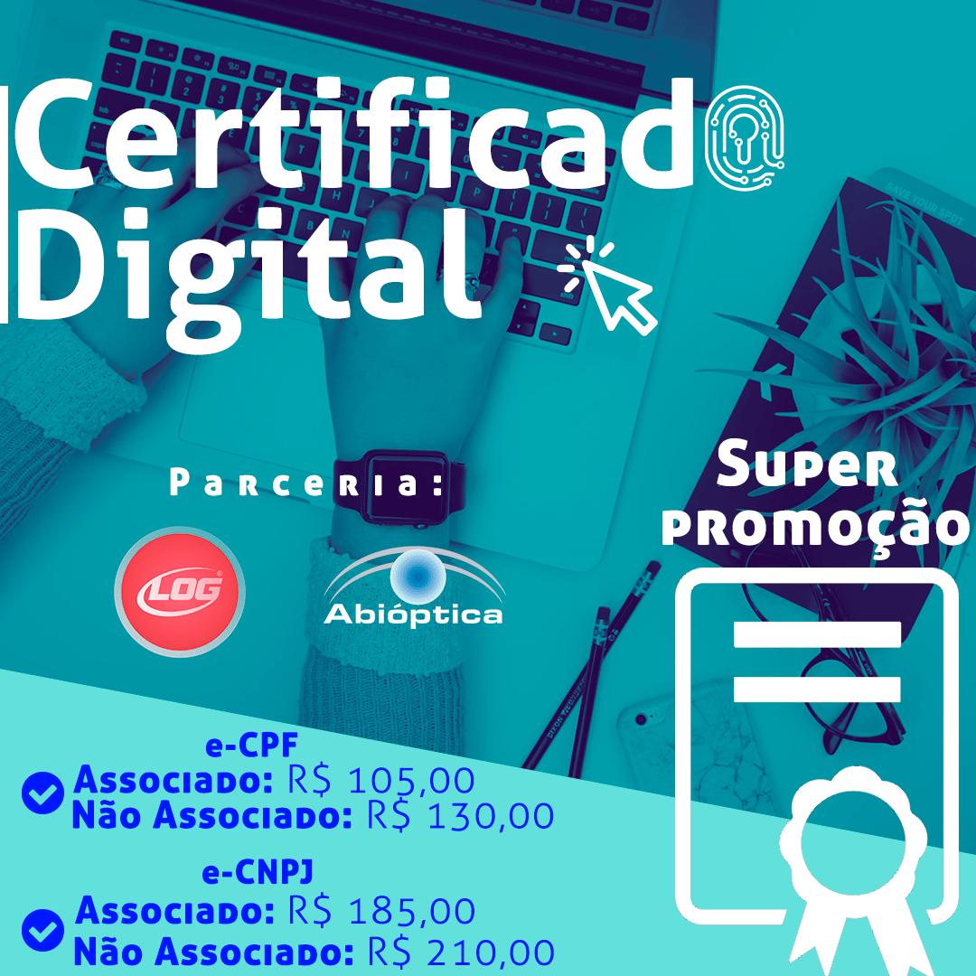 Certificadodigital Min