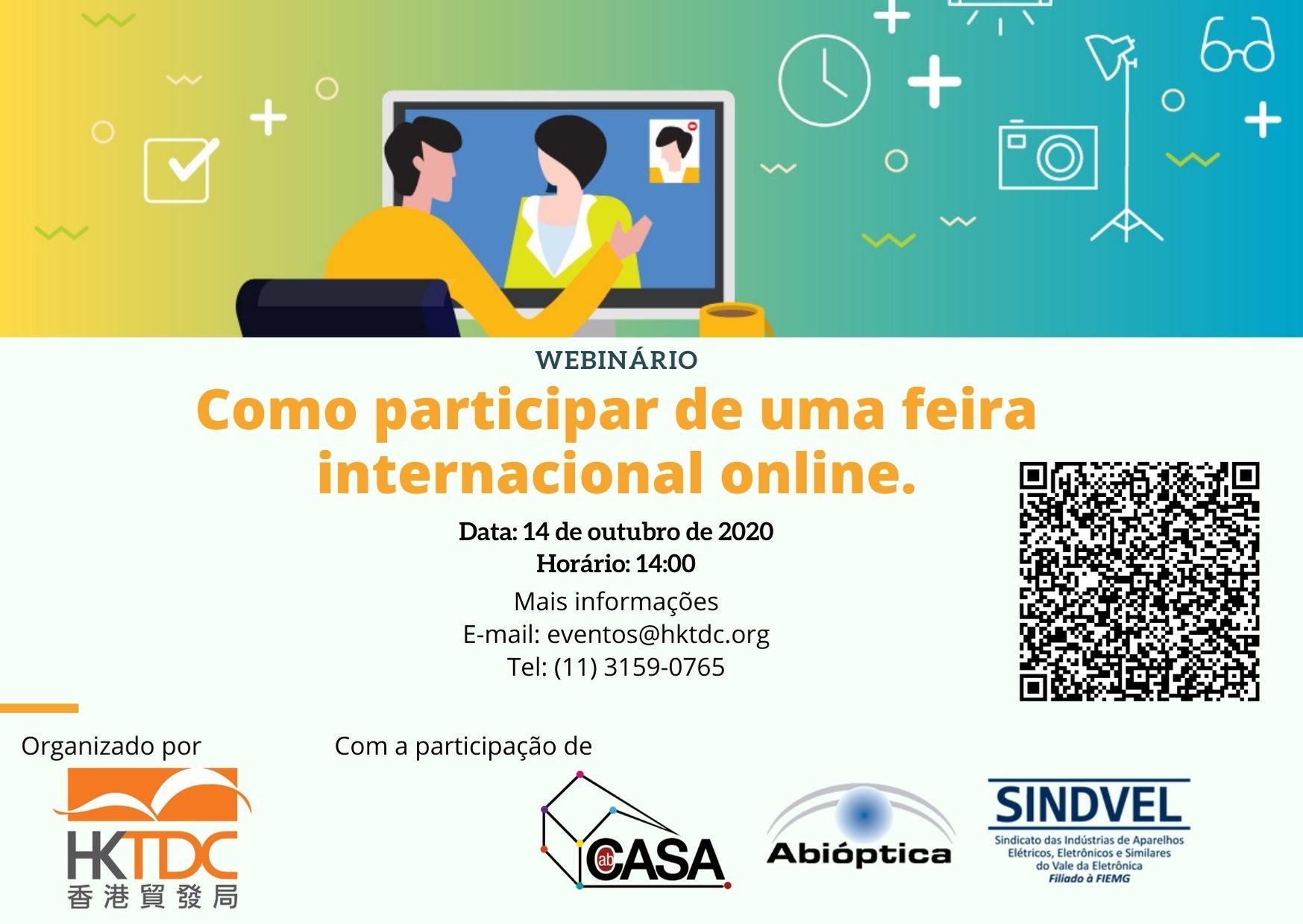 Novo.Horz.QR Como Participar De Uma Feira Internacional Online. (3)