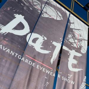 "DaTE Digital Week: Reabertura De ""salas Virtuais"" De 19 A 23 De Outubro 2020"