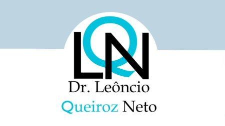 271704620 Leoncio Queiroz Neto Logo 450