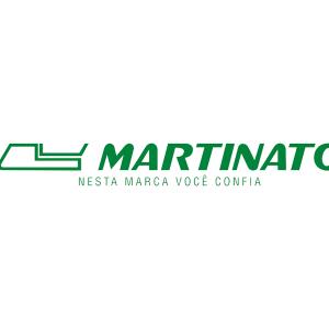 Martinato, 109 Anos De Atuação