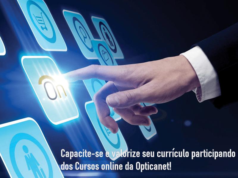 opticanet-curso-800-600-min