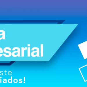 Serviço De Assessoria Jurídico-Empresarial Exclusiva Para Os Associados Abióptica – Parceira Com A TAG BRAZIL